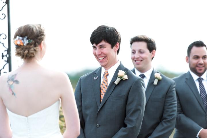 Shadow Creek Wedding Virginia-86