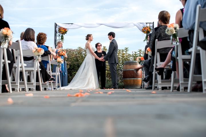 Shadow Creek Wedding Virginia-92