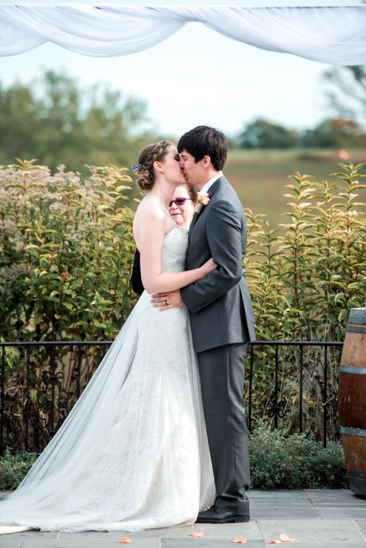 Shadow Creek Wedding Virginia-93
