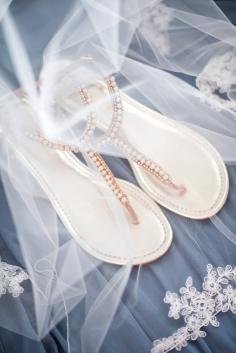 Woodlawn Alexandria Wedding-1