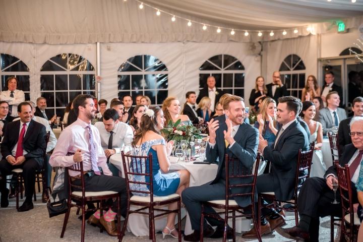 Woodlawn Alexandria Wedding-100