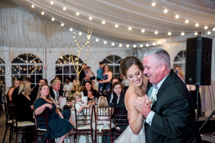 Woodlawn Alexandria Wedding-102