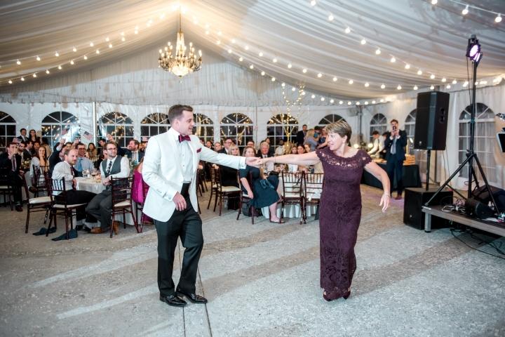 Woodlawn Alexandria Wedding-103