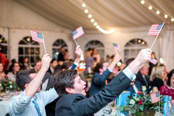 Woodlawn Alexandria Wedding-104