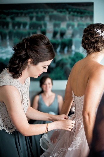 Woodlawn Alexandria Wedding-11