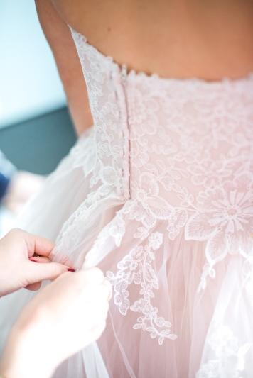Woodlawn Alexandria Wedding-12