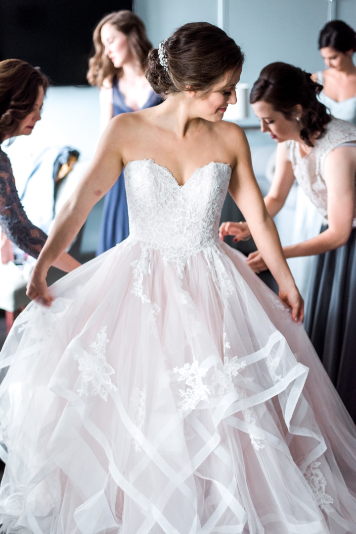 Woodlawn Alexandria Wedding-13