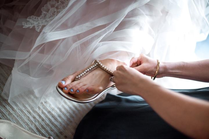 Woodlawn Alexandria Wedding-15