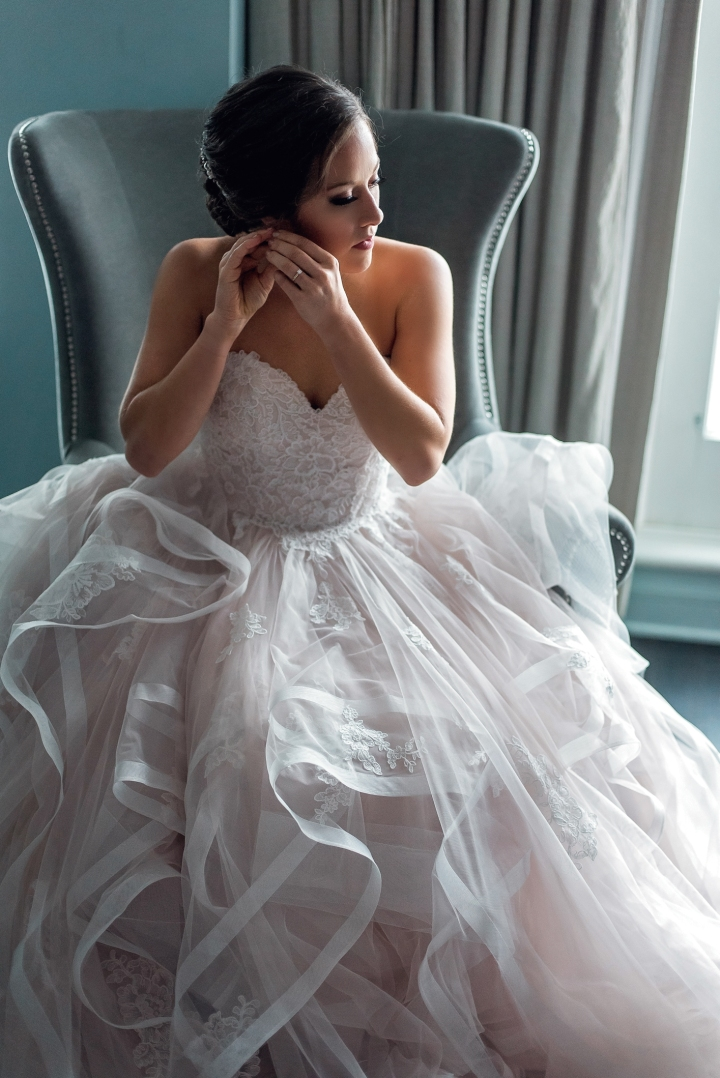Woodlawn Alexandria Wedding-17