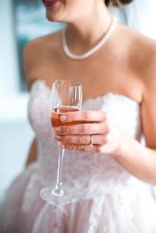 Woodlawn Alexandria Wedding-18