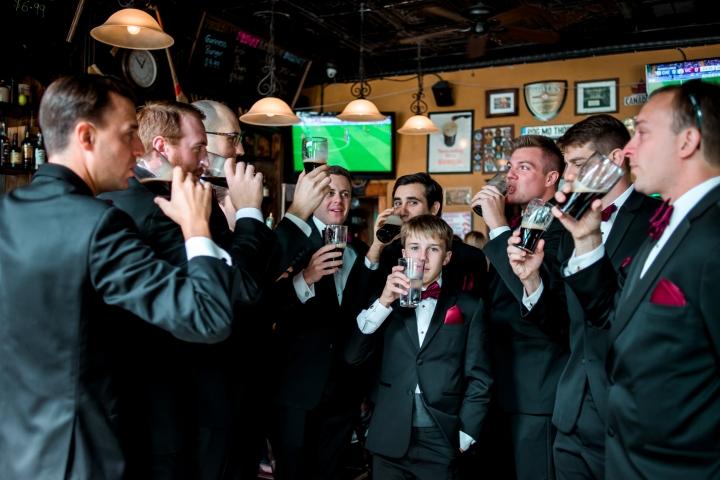 Woodlawn Alexandria Wedding-21