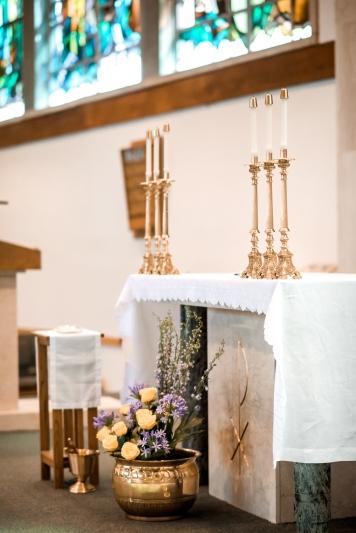 Woodlawn Alexandria Wedding-22