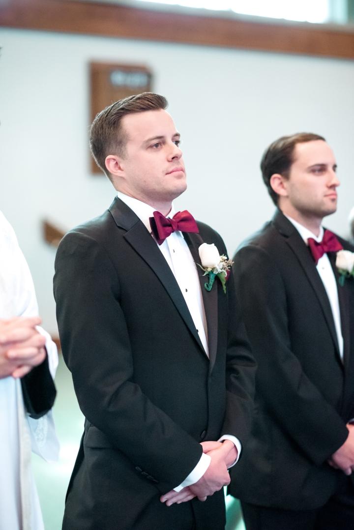 Woodlawn Alexandria Wedding-26