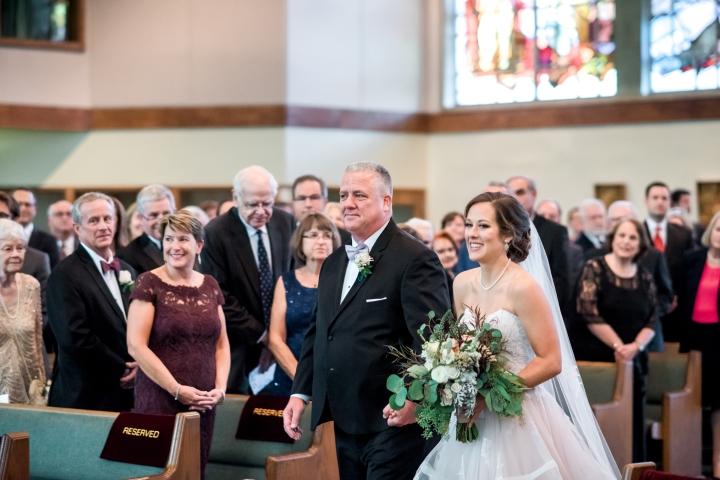 Woodlawn Alexandria Wedding-28