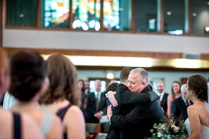 Woodlawn Alexandria Wedding-29