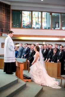Woodlawn Alexandria Wedding-34