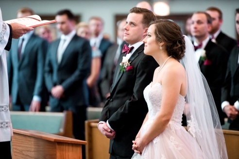 Woodlawn Alexandria Wedding-35