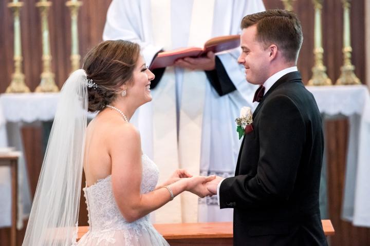 Woodlawn Alexandria Wedding-36