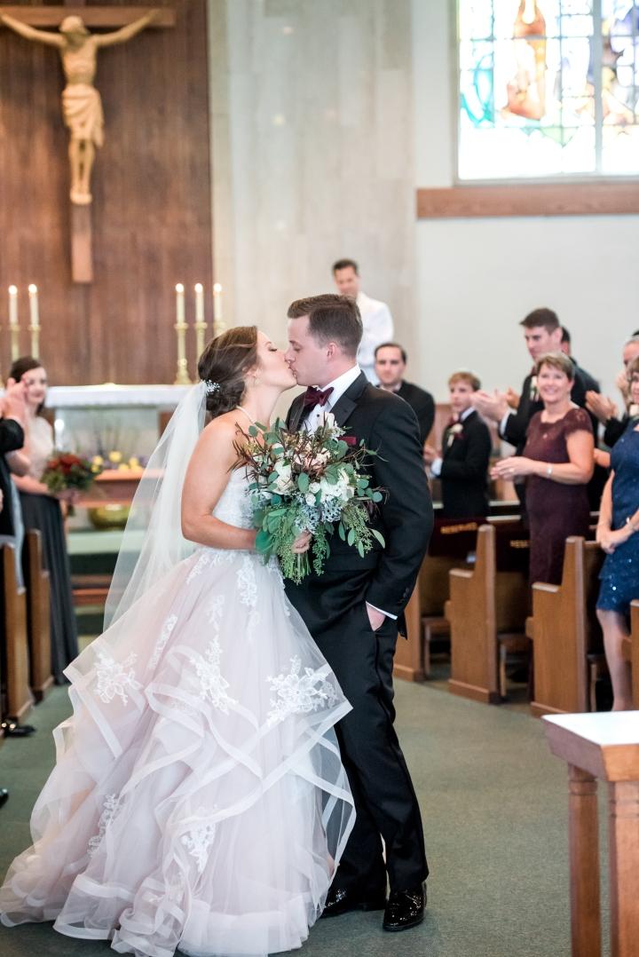 Woodlawn Alexandria Wedding-37