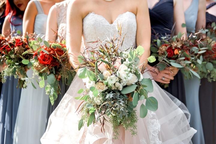 Woodlawn Alexandria Wedding-42