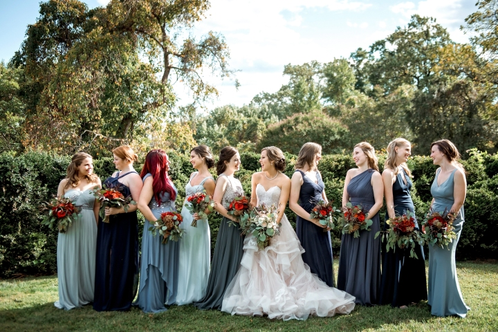 Woodlawn Alexandria Wedding-43