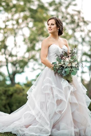 Woodlawn Alexandria Wedding-53