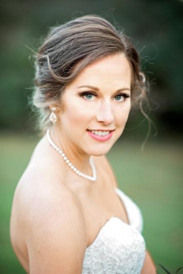 Woodlawn Alexandria Wedding-54