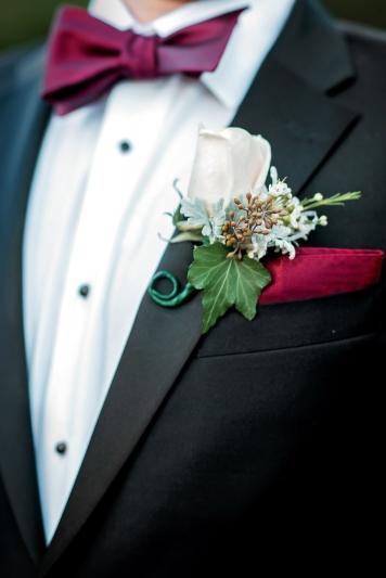Woodlawn Alexandria Wedding-55