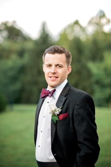 Woodlawn Alexandria Wedding-56