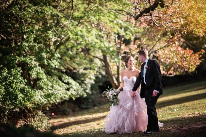 Woodlawn Alexandria Wedding-60
