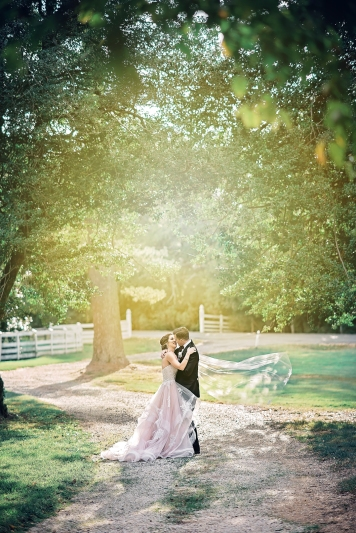 Woodlawn Alexandria Wedding-63