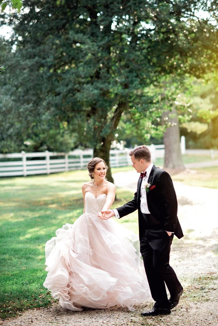 Woodlawn Alexandria Wedding-64