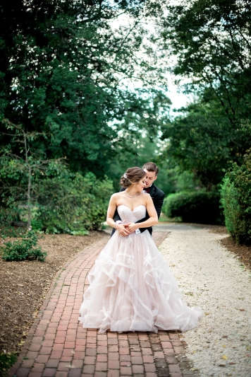 Woodlawn Alexandria Wedding-67