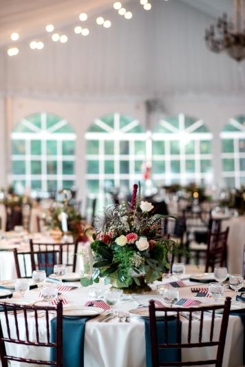 Woodlawn Alexandria Wedding-70