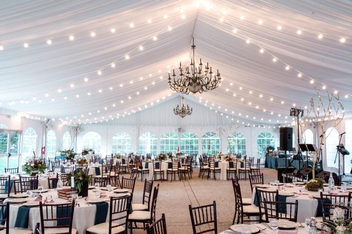 Woodlawn Alexandria Wedding-72