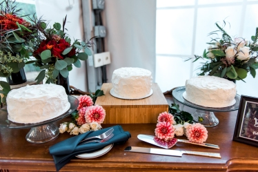 Woodlawn Alexandria Wedding-76