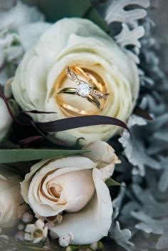 Woodlawn Alexandria Wedding-80