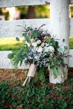 Woodlawn Alexandria Wedding-81