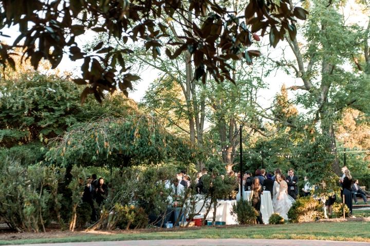 Woodlawn Alexandria Wedding-82