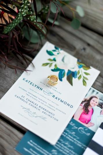 Woodlawn Alexandria Wedding-84