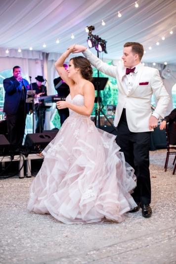 Woodlawn Alexandria Wedding-87