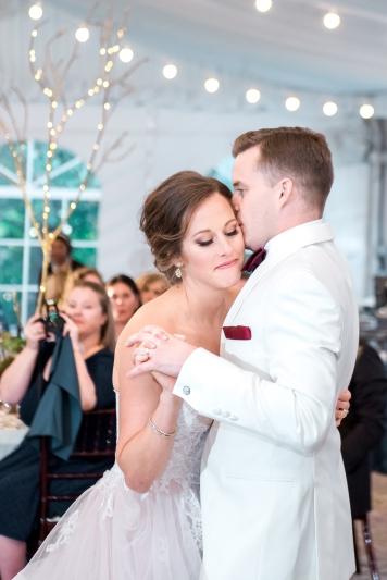 Woodlawn Alexandria Wedding-90