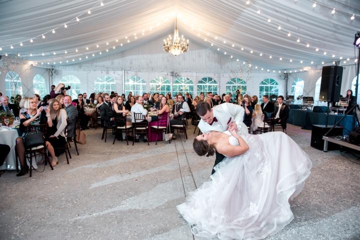 Woodlawn Alexandria Wedding-91
