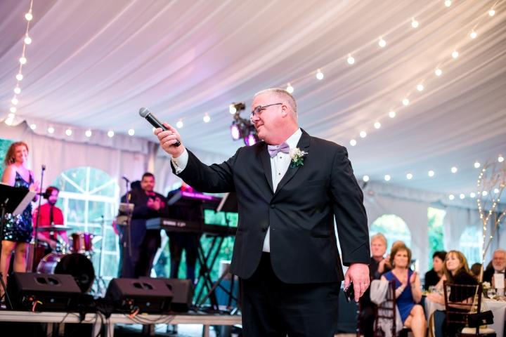 Woodlawn Alexandria Wedding-93